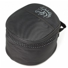 Zilco Bling Helmet Bag