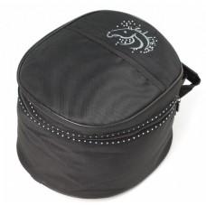 Zilco Bling Helmet Bag