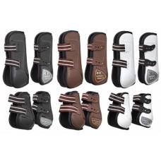 Zilco Regal Pro III Boots