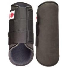 Zilco EVA Splint Boots w/Neo