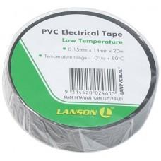 Zilco Bandage Tape 18.3m