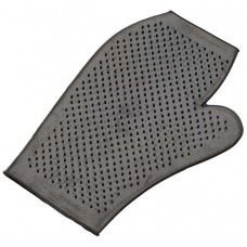 Zilco Groomit Glove