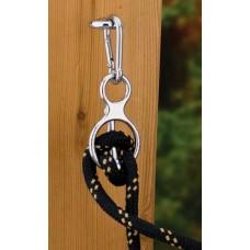 Zilco Blocker Tie Ring Mk2