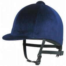 Zilco Jodz Royal Safety Helmet