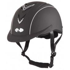 Zilco Oscar Bling Helmet