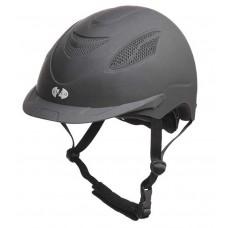 Zilco Oscar Lite Helmet