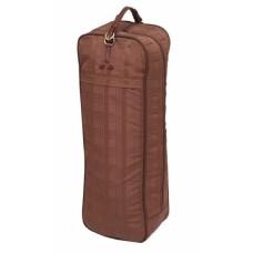 Zilco Jacquard Bridle Bag