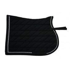 Zilco Bling AP Saddle Cloth