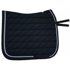Zilco Bling Dressage Saddle Cloth