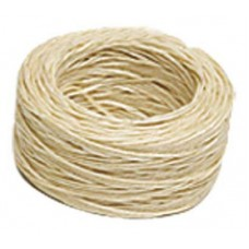 Zilco Speedy Thread Coarse