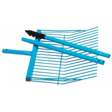 Zilco Collapsible Stable Fork