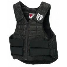 Body Protectors (6)
