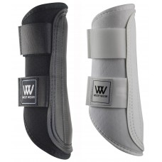 WoofWear Double Lock Brush Boots