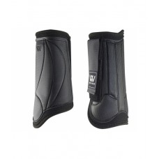 WoofWear Event Boots Front