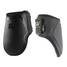 WoofWear Smart Fetlock Boots