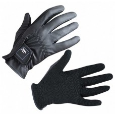 WoofWear Competition Gloves
