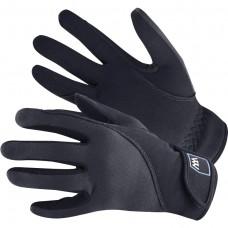 WoofWear Precision Glove