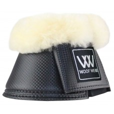 Woof Wear Pro O/R Sheepskin Boot