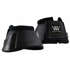 WoofWear Smart Over Reach Boots