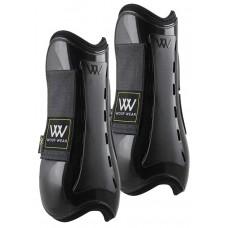 WoofWear Smart Tendon Boots